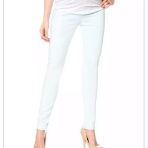 Vigoss Pea In The Pod Maternity Jeans Stretch